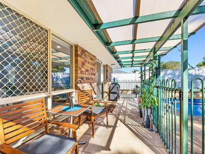 14 Arlene Park Terrace, Helensvale