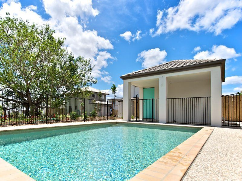 27 / 88 Candytuft Place, Calamvale
