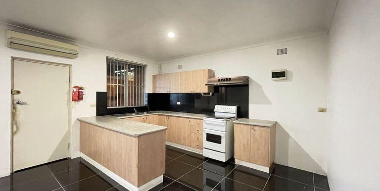 Level 1 / 131 Wellington Rd, Sefton