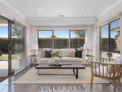 2 Shakespear Avenue, Curlewis