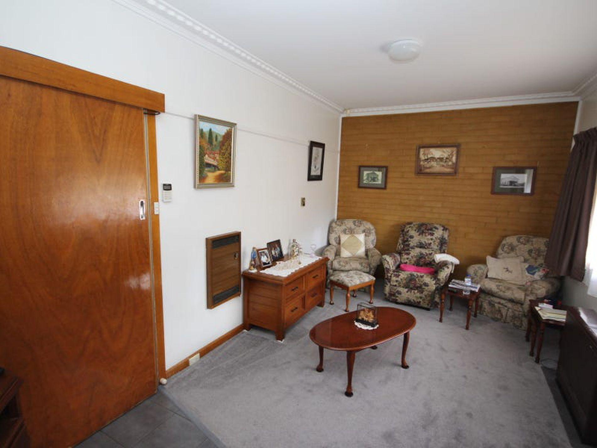 1 / 8 Gayer Avenue, Wangaratta