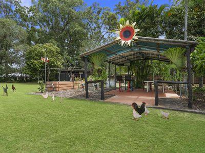 10 Emu Road, Caboolture