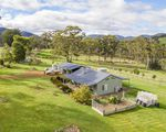 4 Field Road, Lonnavale