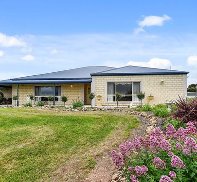 263 Rocky Camp, Millicent