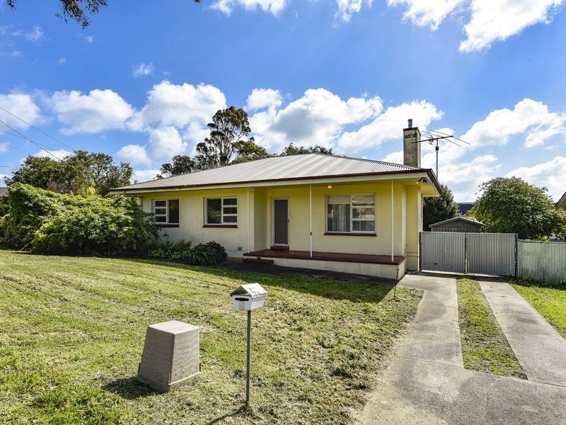 7 Dove Place, Mount Gambier