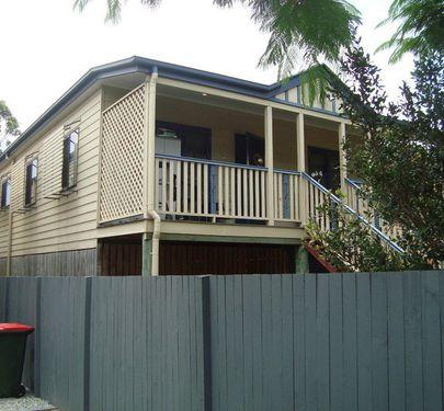 97 Amelia Street, Nundah