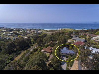 19 Creighton Parade, North Narooma