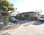 206 Edmondson Ave, Austral