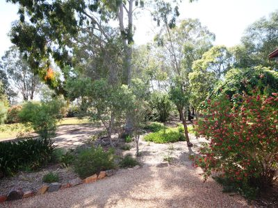 114 Oxley-Meadow Creek Road, Oxley