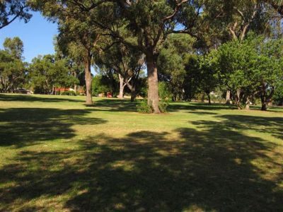 7 Maradu Crescent, Wanneroo