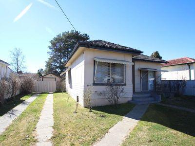 139 Bathurst Road, Orange