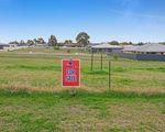 63 & 65 Boundary Road, Narrandera
