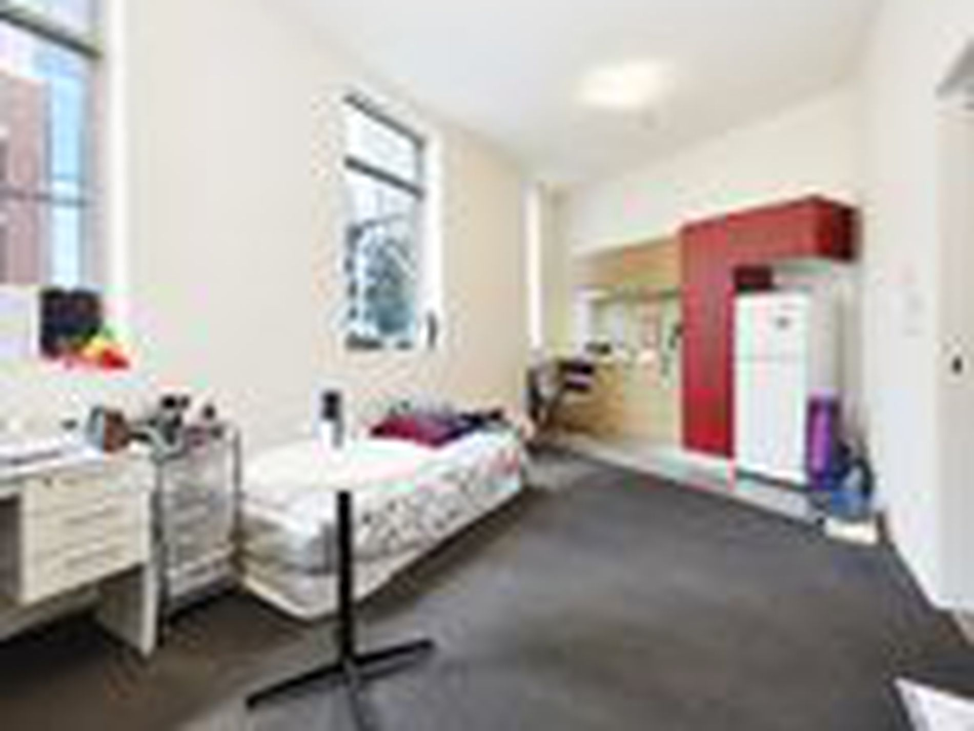 4 / 1 O'Connell St, North Melbourne