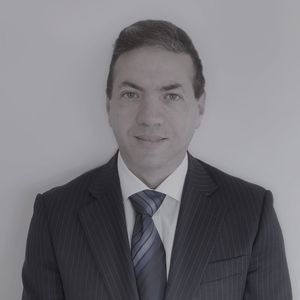 Edgar Georges