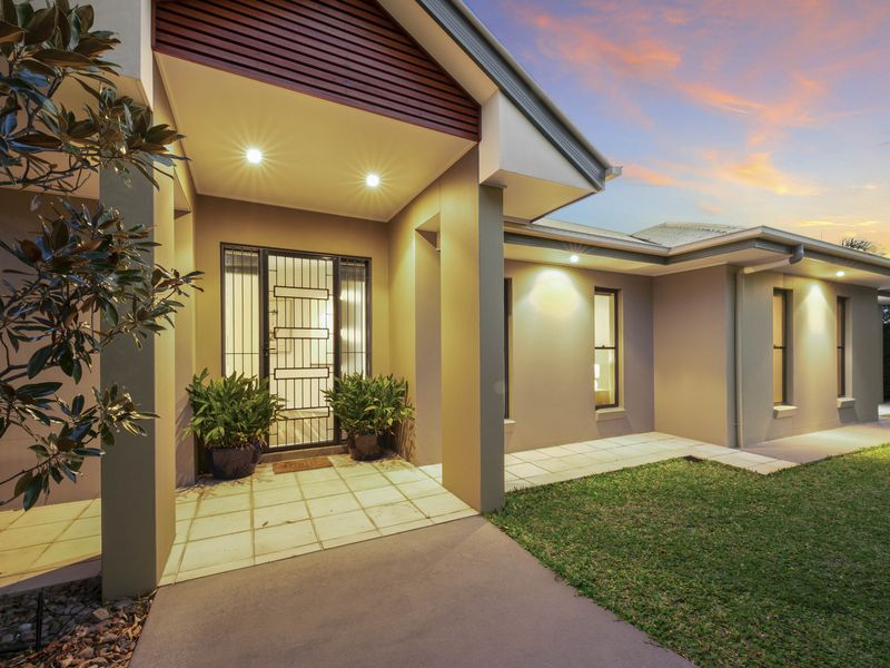 605 Jesmond Road, Fig Tree Pocket