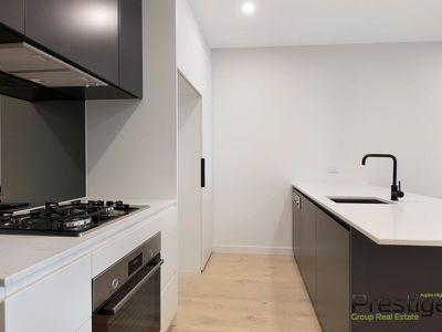 706 / 4 Joseph Road, Footscray