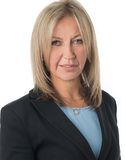 Carolyn Lostorfer