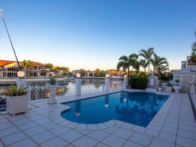 11 The Sovereign Mile, Paradise Point
