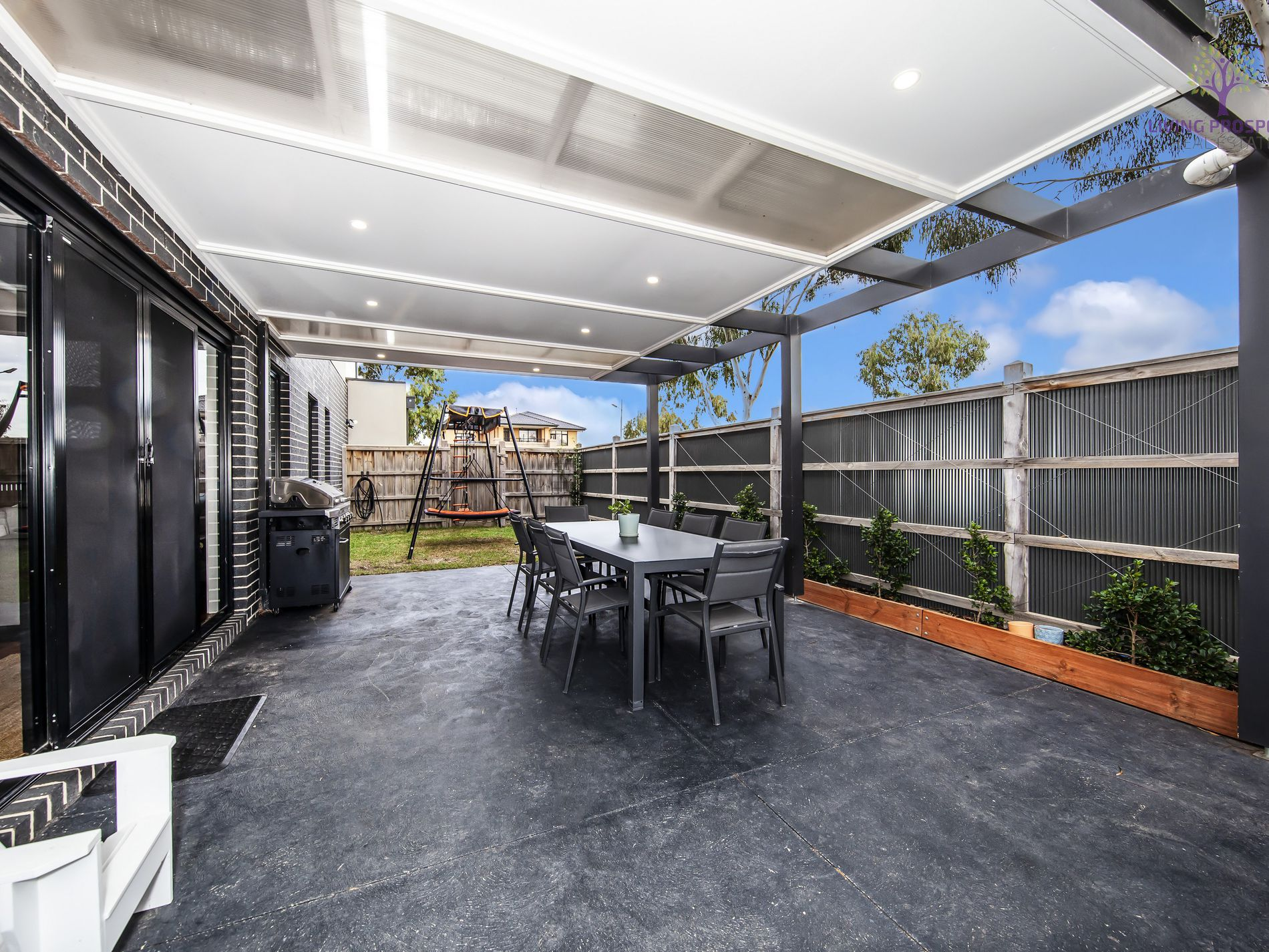 31 Hollywood Avenue, Point Cook