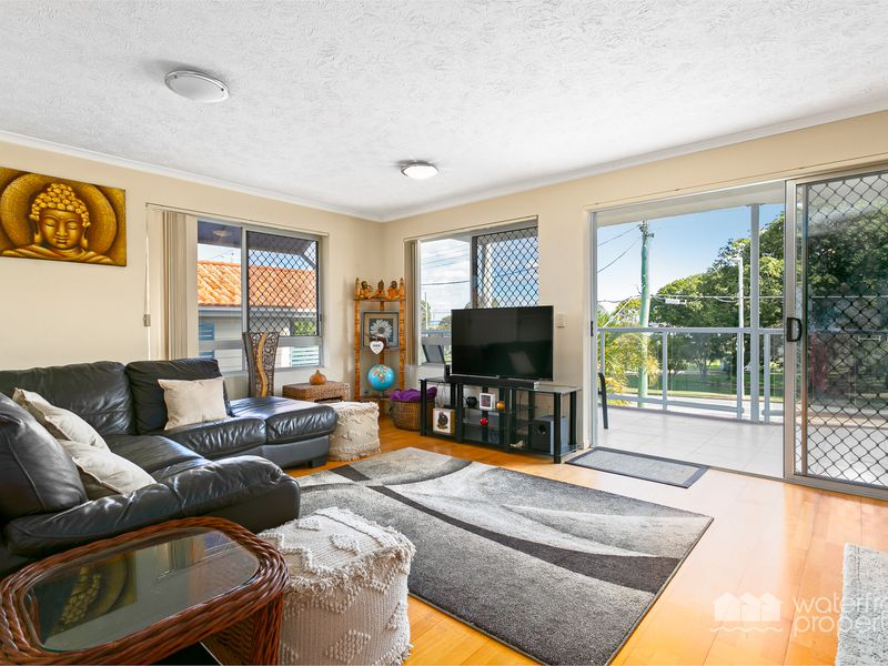 6 / 82 OXLEY AVENUE, Woody Point