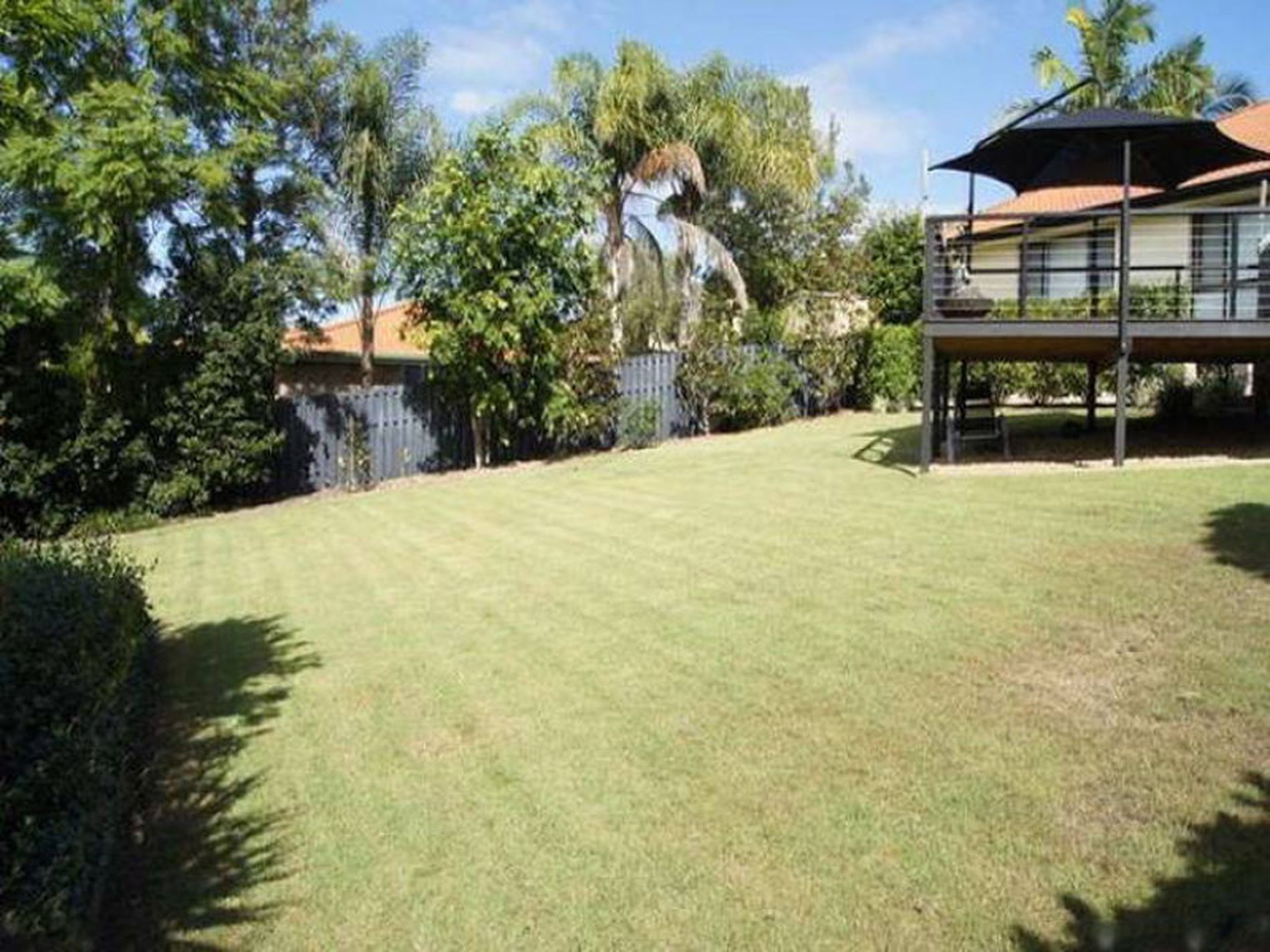 3 Howland Court, Pacific Pines