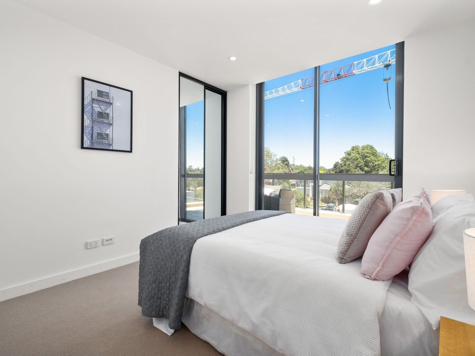 587 / 29 Cliff Road, Epping