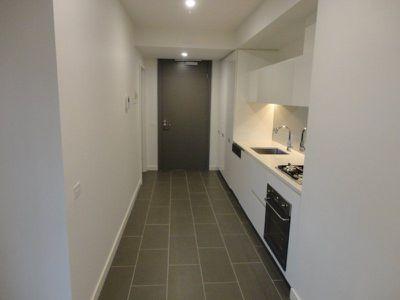 G04 / 8 Bond Street, South Yarra