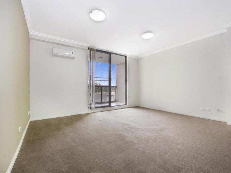 105 / 20 Victoria Road, Parramatta