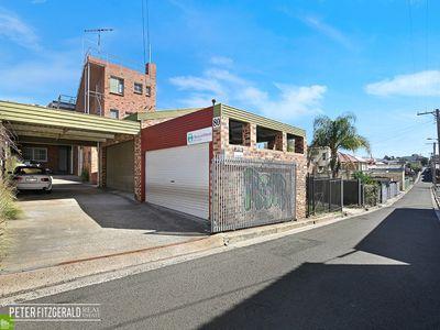 80 Wentworth Street, Port Kembla