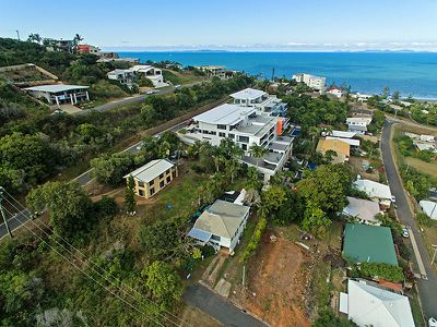 37 Mary Street, Yeppoon