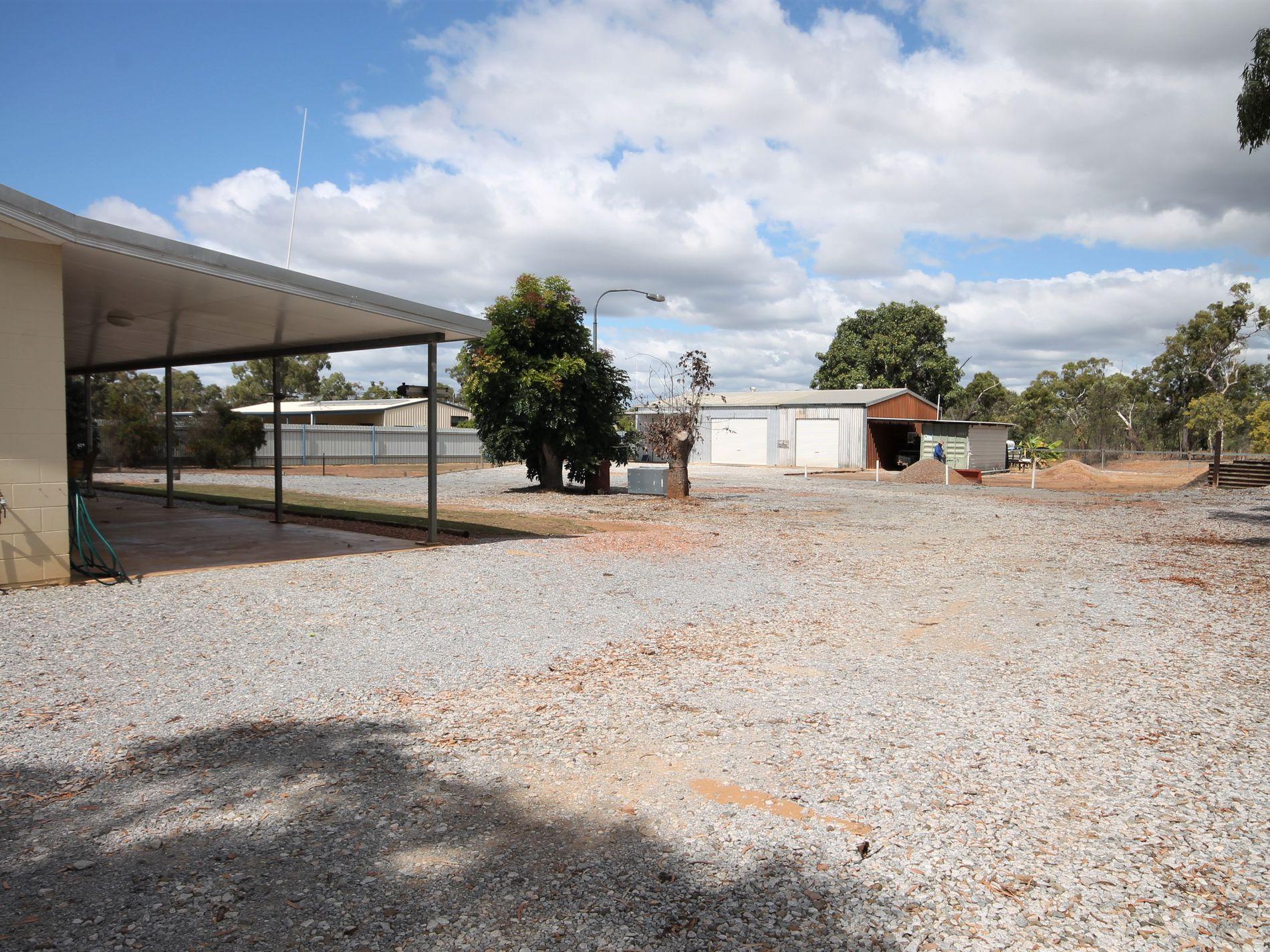 56373 Gregory Developmental Road, Greenvale