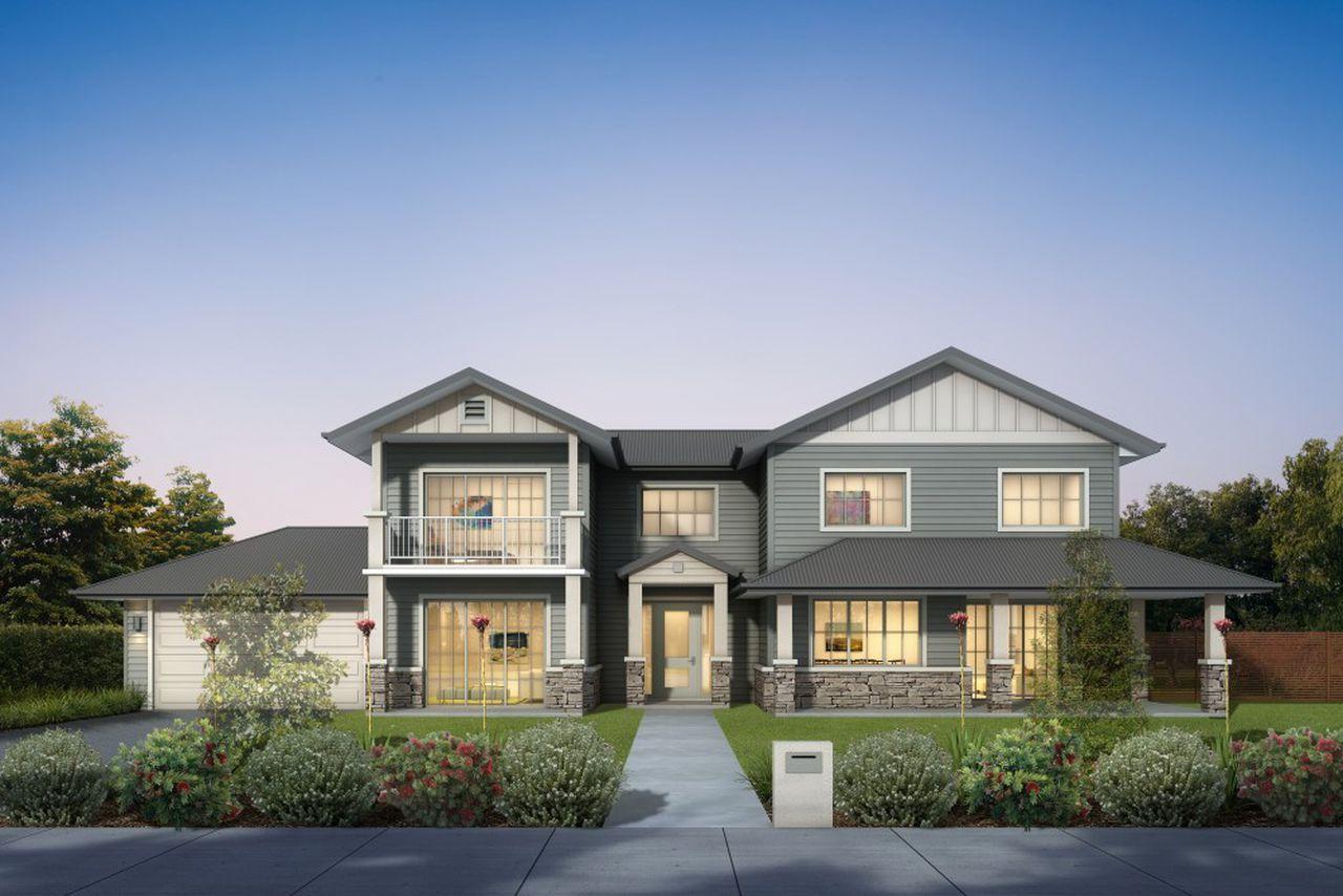 Principal 9 : real Estate Company in Australia, Sydney