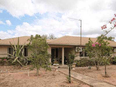 10960 Flinders Highway, Breddan