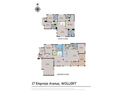 17 Empress Avenue, Wollert