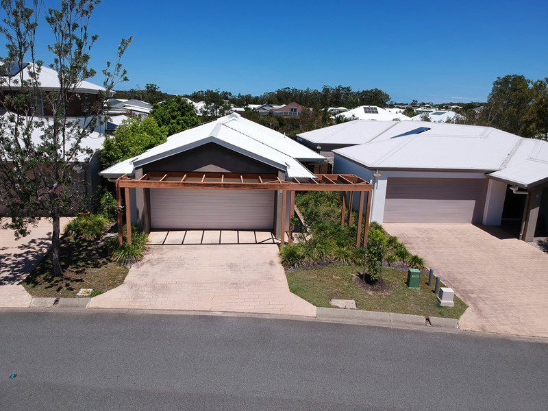 Unit 52 / 15 Dunes Ct, Peregian Springs
