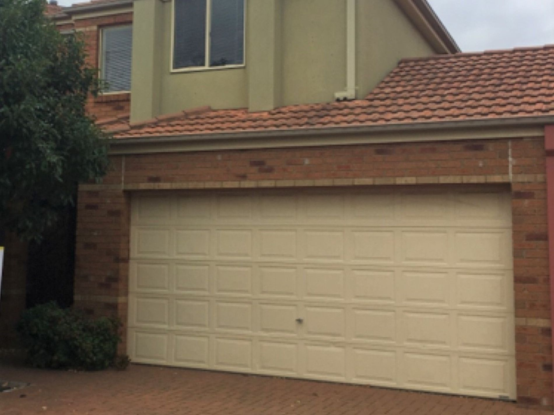 4 The Glades , Taylors Hill