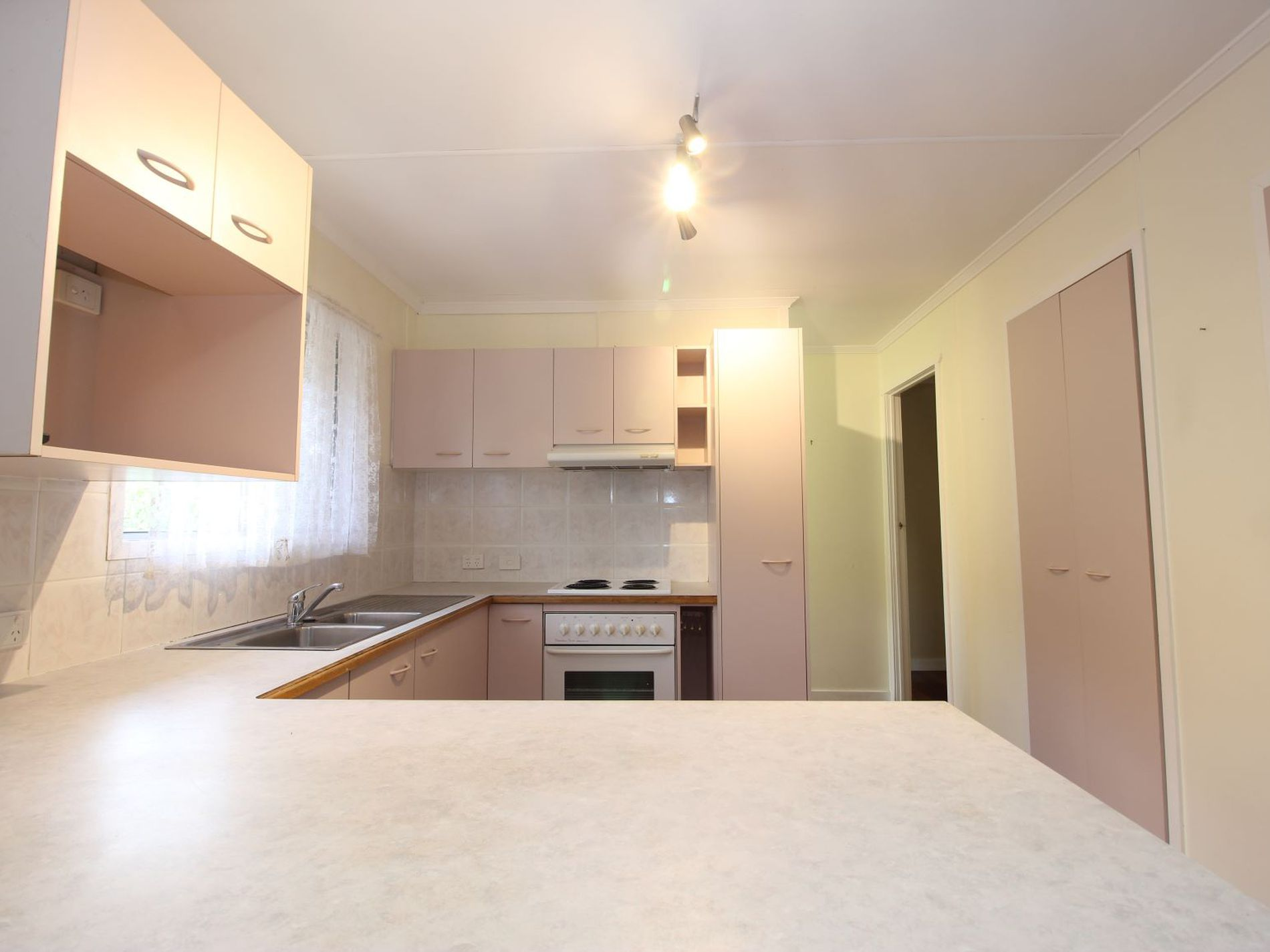 6A Aldershot Street, Sunnybank