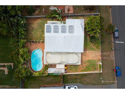 6 Jacaranda Avenue, Taranganba