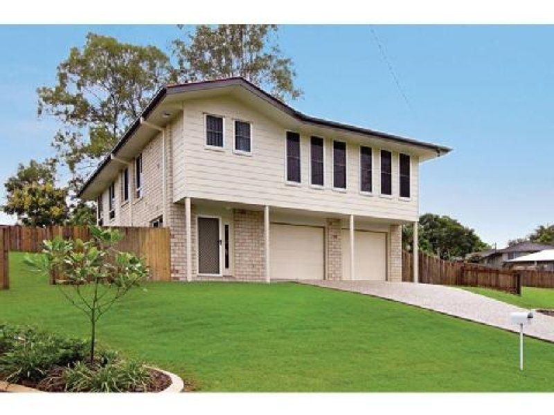 11 Conway Street, Riverview