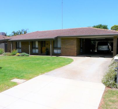 3 William Street, Finley