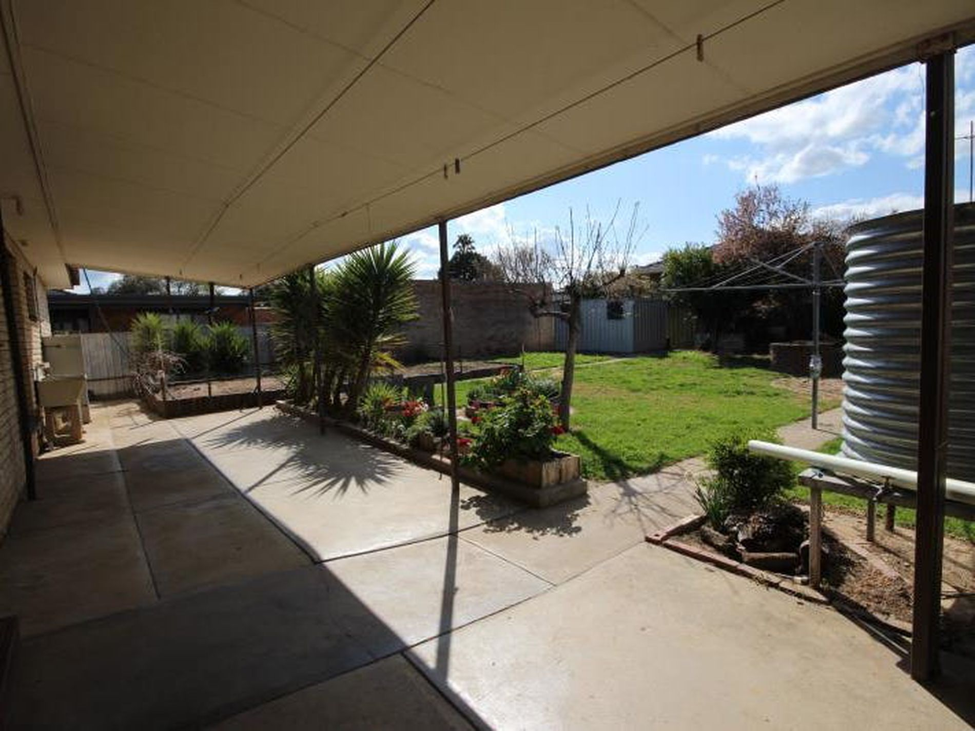 28 Williams Road, Wangaratta