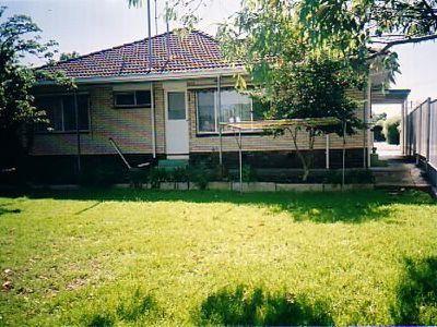 2 / 61 Green Street, Wangaratta