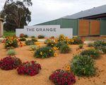 Lot 17, 5 Marlboro Dr, The Grange Estate, Kialla