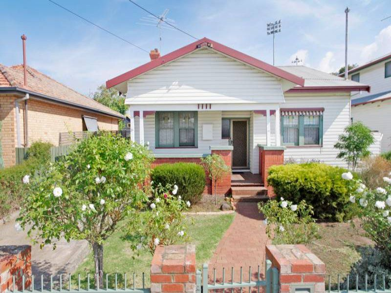 3A Craddock Street, North Geelong