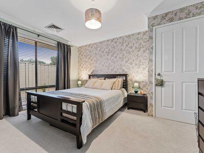 68 Mornington Drive, Banksia Grove
