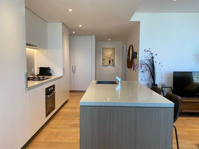 2501 / 179 Alfred Street, Fortitude Valley