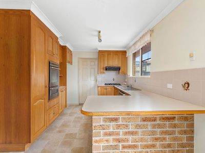 1 / 9 COMMODORE PLACE, Tuncurry