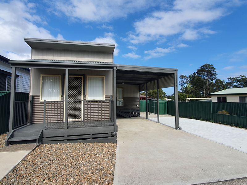 33 / 94 Island Point Rd , St Georges Basin