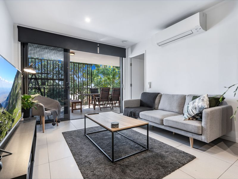 308 / 17 View Street, Mount Gravatt East